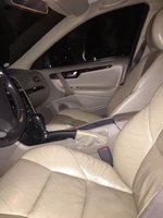 Picture of 2004 Volvo S60 2.5T AWD, interior