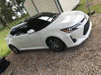 Picture of 2016 Scion tC RS, exterior