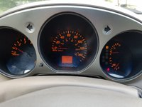 Superior Picture Of 2004 Nissan Altima 2.5, Interior, Gallery_worthy