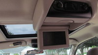 Picture of 2005 Chrysler Town & Country Signature Series, interior