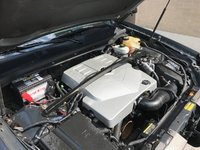 Picture of 2005 Cadillac SRX V6 RWD, engine, gallery_worthy