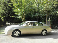Picture of 2007 Toyota Avalon XLS, exterior
