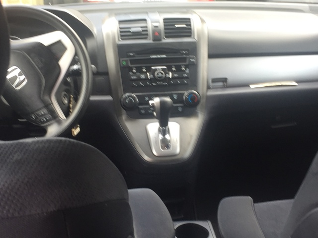 Picture Of 2011 Honda CR V EX, Interior, Gallery_worthy