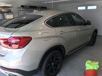 Picture of 2016 BMW X6 xDrive 35i, exterior, gallery_worthy