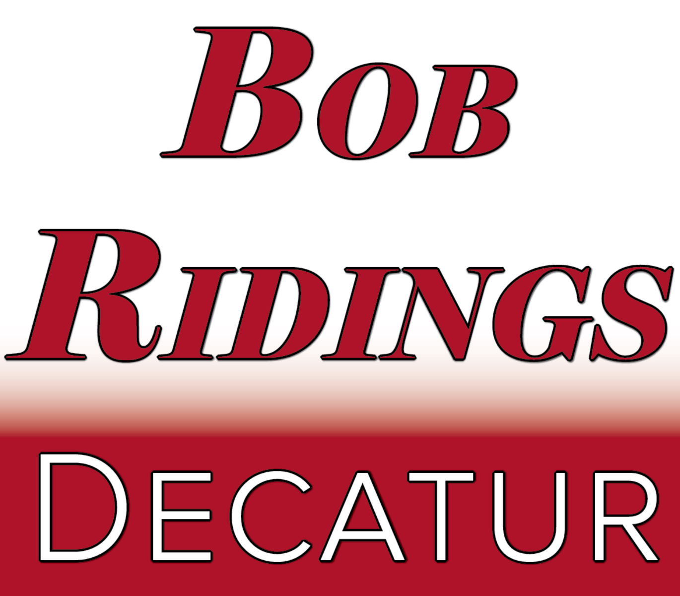 Bob Ridings Decatur Il >> Bob Ridings Decatur Decatur Il Read Consumer Reviews Browse
