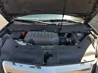 Picture of 2007 Saturn Outlook XE, engine, gallery_worthy