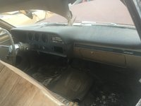 Picture of 1966 Pontiac Tempest, interior, gallery_worthy
