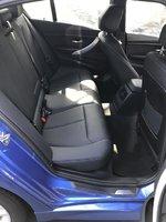 Picture of 2014 BMW 3 Series 328i Sedan