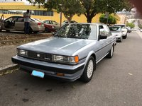 Picture of 1985 Toyota Cressida STD, exterior, gallery_worthy