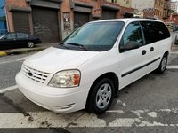 Picture of 2007 Ford Freestar SE, exterior, gallery_worthy