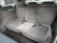Picture of 2007 Ford Freestar SE, interior, gallery_worthy