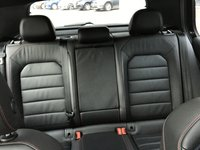 Picture of 2015 Volkswagen GTI SE, interior