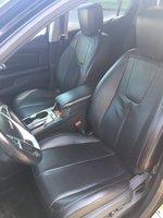 Picture of 2013 GMC Terrain SLT2 AWD, interior