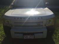 Picture of 2008 Land Rover LR3 HSE, exterior