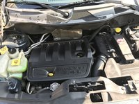 Picture of 2008 Jeep Patriot Limited, engine, gallery_worthy