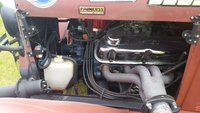 Picture of 1928 Ford Model A Base, engine, gallery_worthy