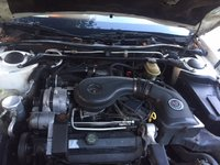 Picture of 1992 Cadillac Eldorado Coupe FWD, engine, gallery_worthy