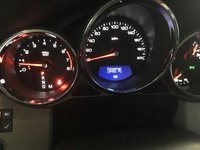 Picture of 2014 Cadillac CTS-V Coupe RWD, interior, gallery_worthy