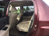 Picture of 2013 Honda Ridgeline RTL w/ Nav, gallery_worthy