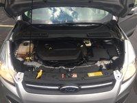 Picture of 2014 Ford Escape SE, engine