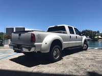 Picture of 2013 Ford F-450 Super Duty XLT Crew Cab 8ft Bed DRW 4WD, exterior, gallery_worthy
