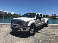 Picture of 2013 Ford F-450 Super Duty XLT Crew Cab LB DRW 4WD, exterior, gallery_worthy