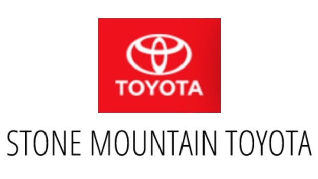 Stone Mountain Toyota Lilburn Ga Read Consumer Reviews Browse Used And New Cars For Sale
