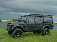 Picture of 1990 Land Rover Defender One Ten, exterior