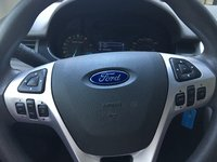 Picture Of 2013 Ford Edge SE Fleet AWD, Interior, Gallery_worthy