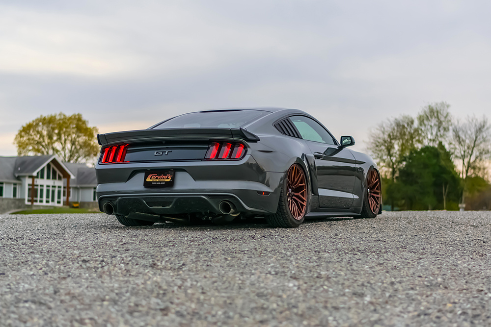 ford mustang questions what kind of stripes should i get cargurus. Black Bedroom Furniture Sets. Home Design Ideas