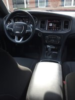 Picture of 2015 Dodge Charger SXT