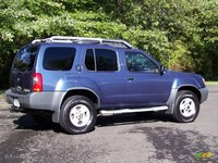 Picture of 2000 Nissan Xterra XE V6 4WD, exterior