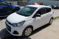 Picture of 2016 Chevrolet Spark LS, exterior, gallery_worthy