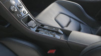 Picture of 2014 McLaren MP4-12C Spider, interior, gallery_worthy