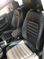 Picture of 2015 Volkswagen CC Sport, interior