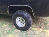 Picture of 1984 Chevrolet C/K 10 Standard Cab SB, exterior, gallery_worthy
