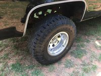 Picture of 1984 Chevrolet C/K 10 RWD, exterior, gallery_worthy