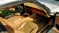 Picture of 1992 Jaguar XJ-Series XJS Coupe, gallery_worthy