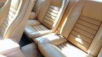 Picture of 1992 Jaguar XJ-Series XJS Coupe, interior, gallery_worthy