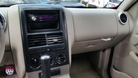Picture of 2006 Ford Explorer XLT V6, interior