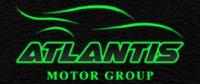 Atlantis Motor Group logo