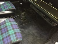 Picture of 1972 Porsche 911 S Targa, interior, gallery_worthy