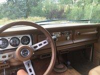1979 Jeep Cherokee Pictures Cargurus