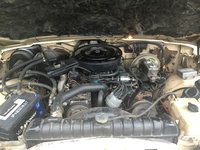 Picture of 1979 Jeep Cherokee, engine, gallery_worthy