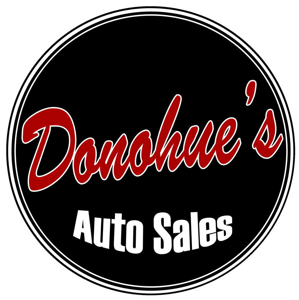 Donohue S Auto Sales Gallipolis Oh Read Consumer