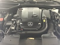 Picture of 2015 Mercedes-Benz SLK-Class SLK 250, engine, gallery_worthy