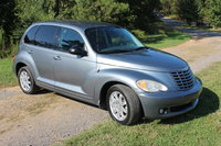Picture of 2008 Chrysler PT Cruiser Touring, exterior, gallery_worthy
