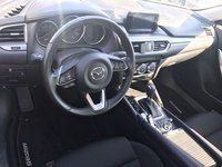 Picture of 2017 Mazda MAZDA6 Sport