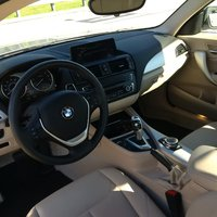 Picture Of 2014 BMW 2 Series 228i Coupe RWD Interior Gallery Worthy