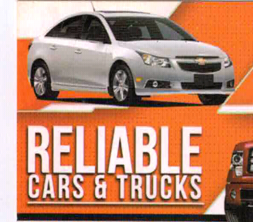 Reliable Cars Amp Trucks Houston Tx Read Consumer Reviews Browse Used And New Cars For Sale